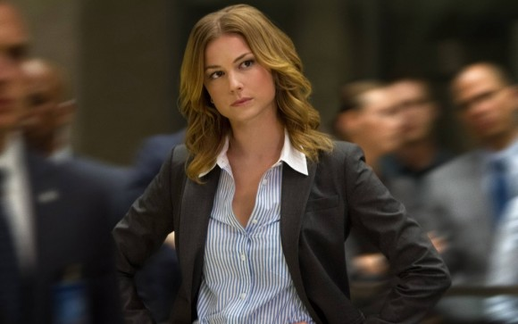 sharon-carter-captain-america-civil-war-emily