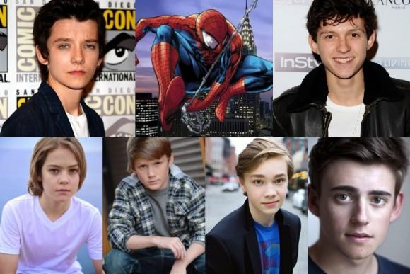 spider-man-casting-reboot