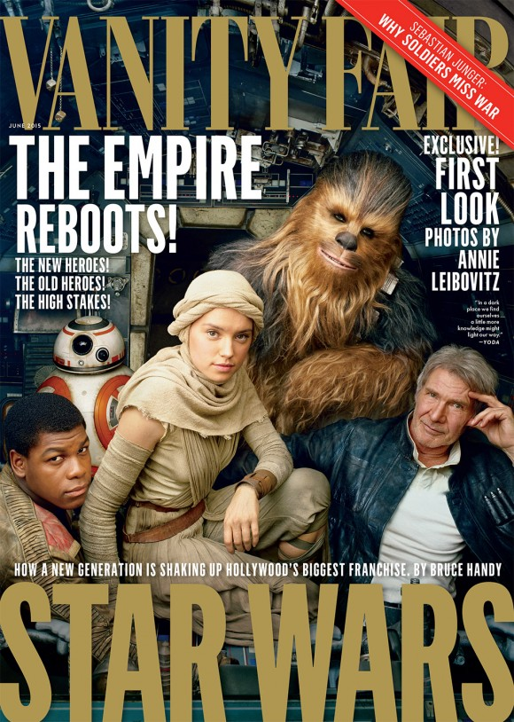 star-wars-episode-7-cover-vanity-fair-reveil-de-la-force