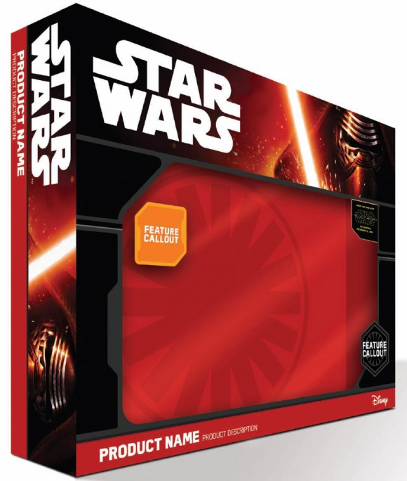 star-wars-episode-vii-force-awakens-packaging