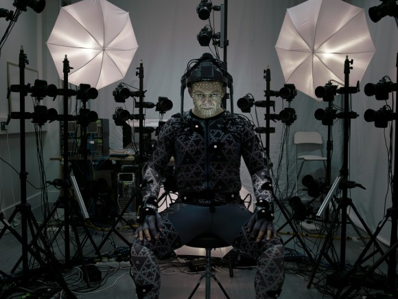 star-wars-reveil-de-la-force-andy-serkis-leader