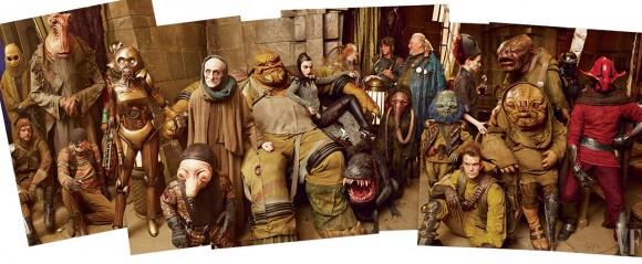 star-wars-reveil-force-vanity-fair-pirates-maz-kanata