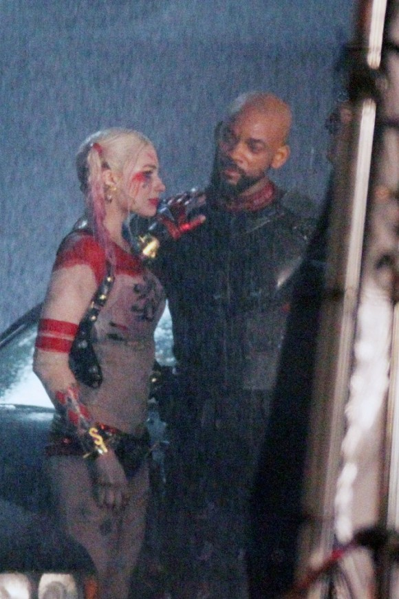 suicide-squad-harley-quinn-film-shooting-movie