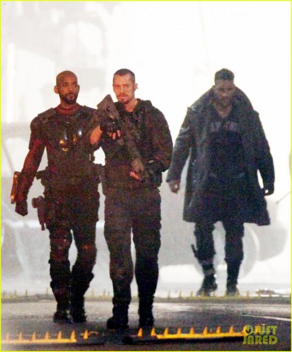 suicide-squad-harley-quinn-film-team