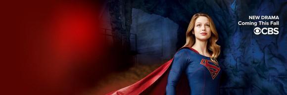 supergirl-banner-serie-cbs-costume