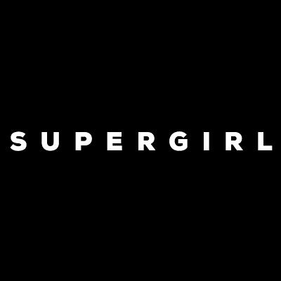 supergirl-logo-provisoire