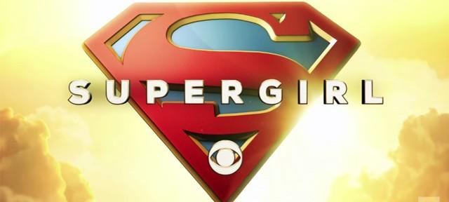 Et voici… la bande annonce de Supergirl ! Un trailer XXL qui n'est pas sans rappeler celui de The Flash. […]