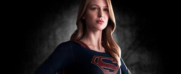 supergirl-serie-cbs-actu-news-info-rumeurs-images