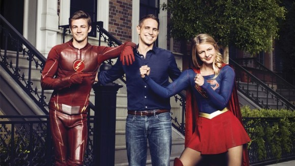 supergirl-the-flash-photo-variety-image