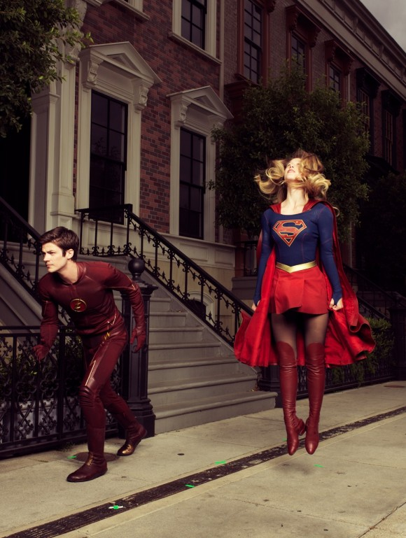supergirl-the-flash-variety-photoshoot-kara