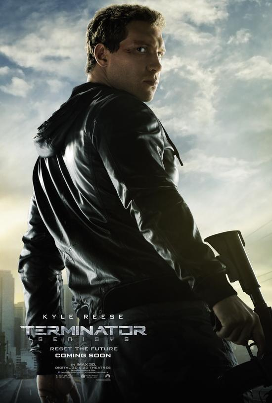 terminator-genisys-character-poster-kyle-reese