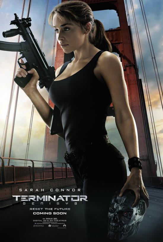 terminator-genisys-character-poster-sarah-connor