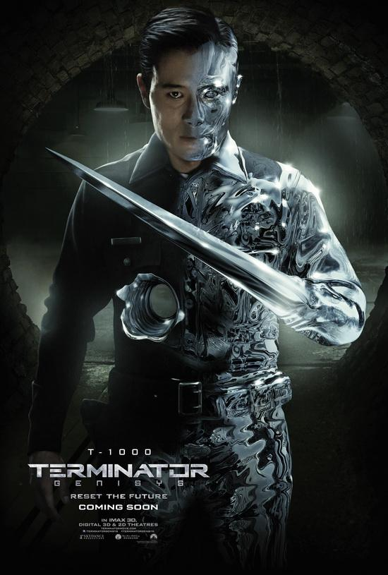 terminator-genisys-character-poster-t1000-yun