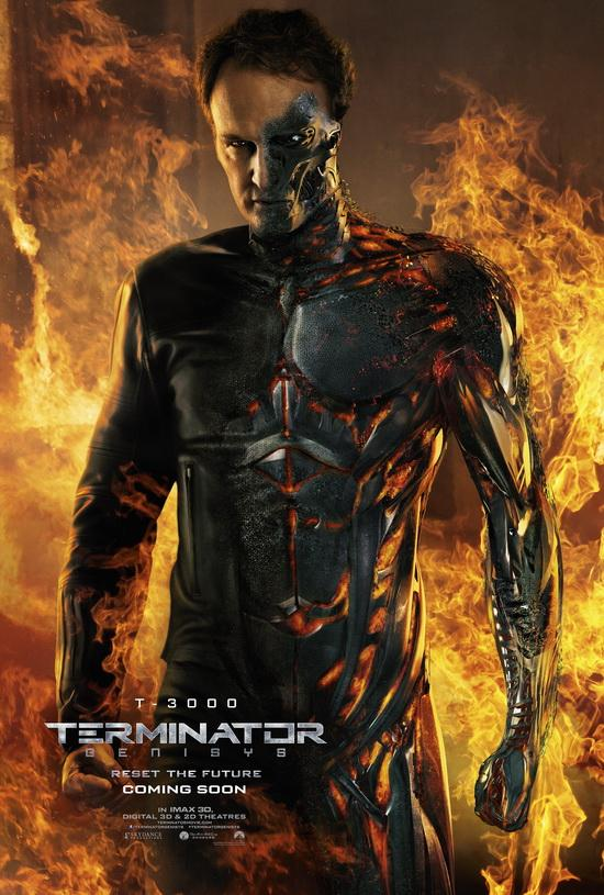 terminator-genisys-character-poster-t3000-spoiler