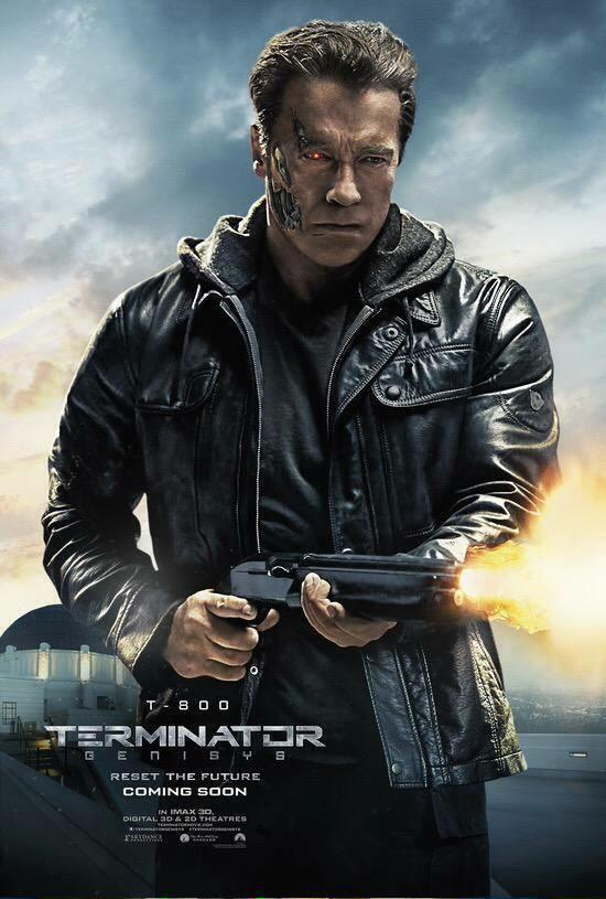 terminator-genisys-character-poster-t800-affiche