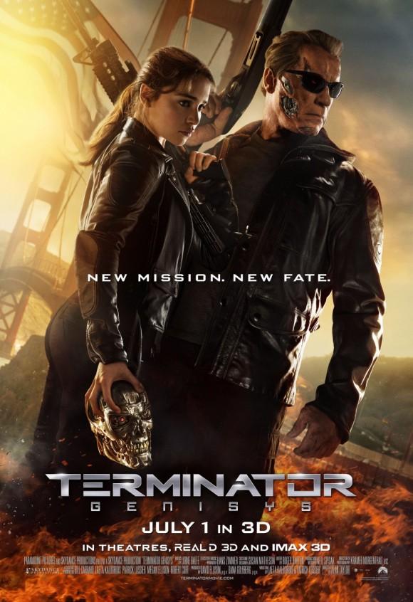 terminator-genisys-poster-usa