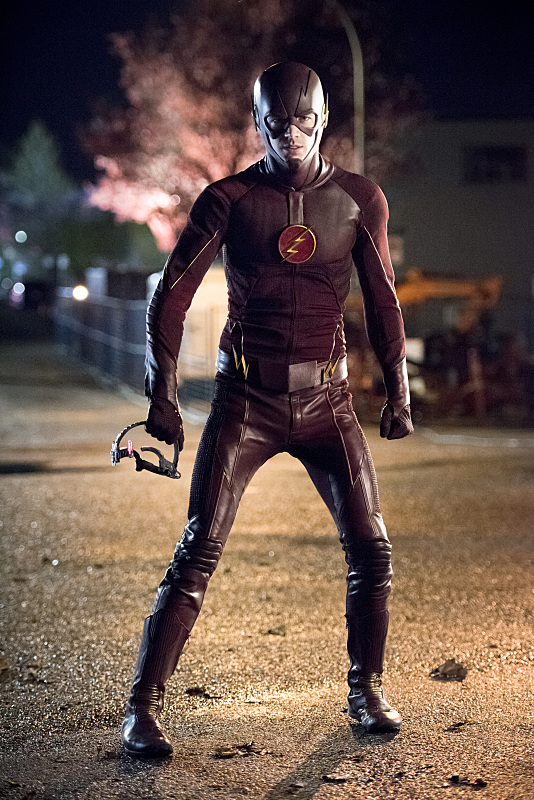 the-flash-fast-enoug-season-finale-costume
