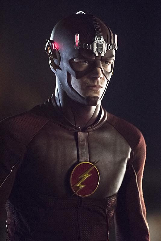 the-flash-fast-enoug-season-finale-flash