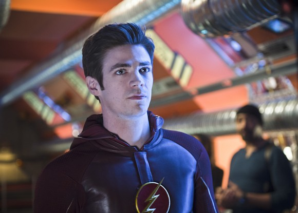 the-flash-fast-enoug-season-finale-grant-gustin