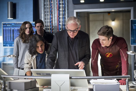 the-flash-fast-enoug-season-finale-martin-stein