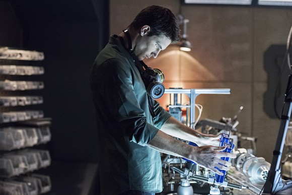 the-flash-fast-enoug-season-finale-robbie-amell