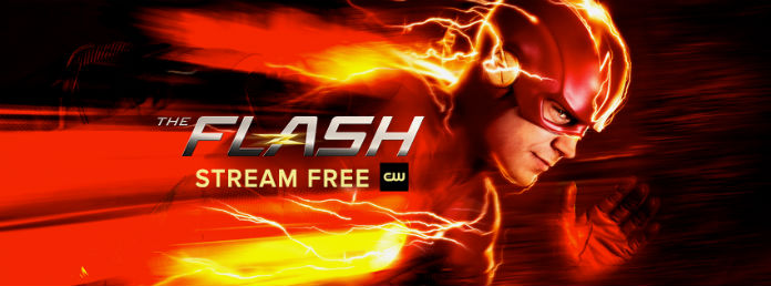 Dpstream Calendrier.Comic Con The Flash La Bande Annonce De La Saison 6