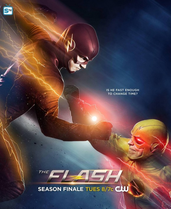 the-flash-season-finale-poster