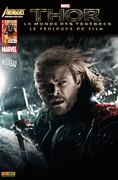 thor-avengers-univers-hors-serie-prologue-panini-comics
