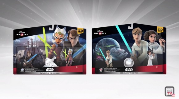 twilight-of-the-republic-pack-disney-infinity-star-wars-rise-against