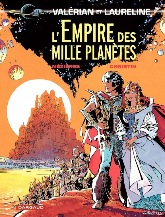 valerian-et-laureline-couverture-movie-film-planets