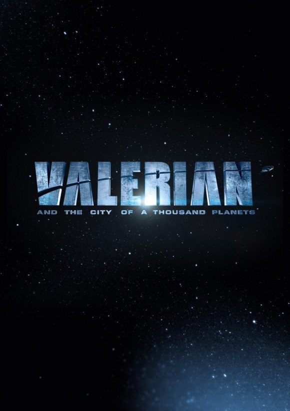 valerian-logo-movie-film-luc-besson-comics