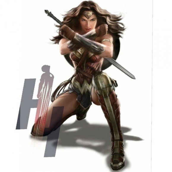 wonder-woman-gauntlet-pose