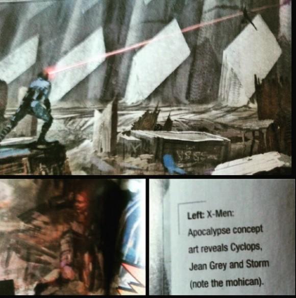 x-men-apocalypse-concept-art-danger-room