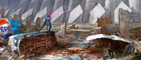 xmen-apocalypse-concept-art-cyclope-storm-jean