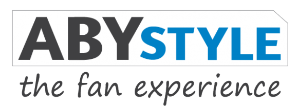 abystyle