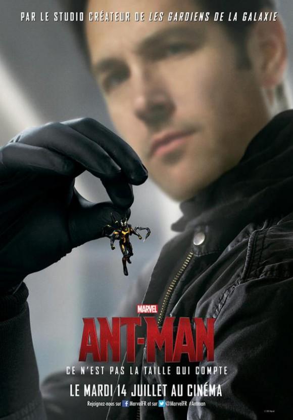 affiche-alternative-scott-lang-france-ant-man