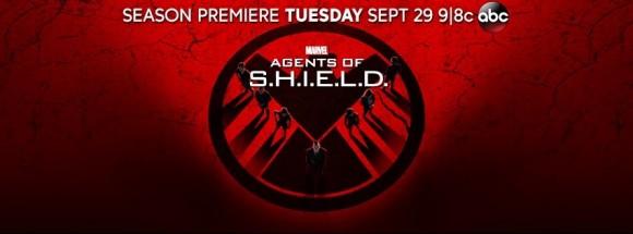 agents-of-shield-retour-season-3-serie
