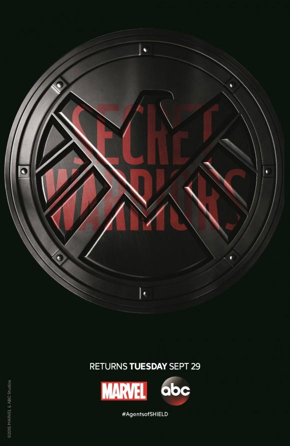 agents-of-shield-season-3-secret-warriors-poster