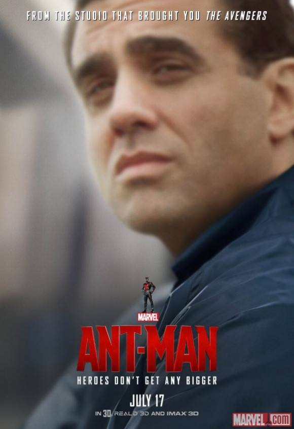 ant-man-affiche-poster-bobby-cannavale