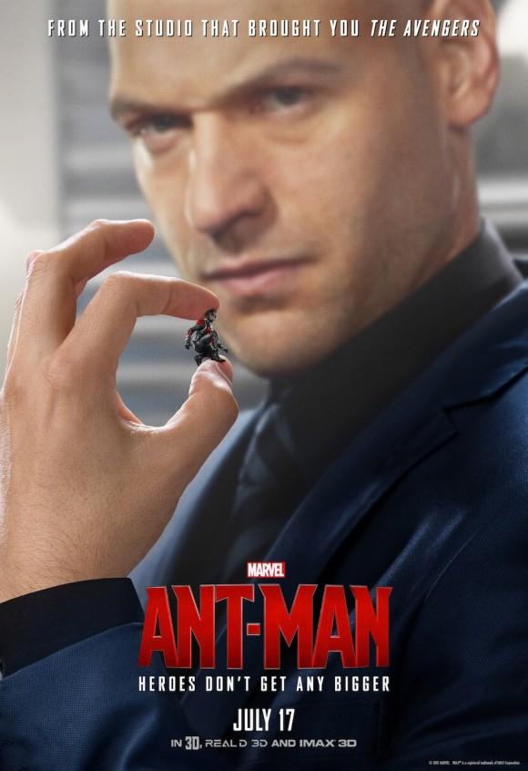 ant-man-affiche-poster-darren-cross