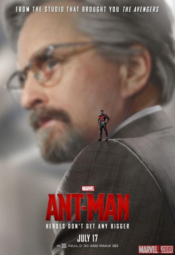 ant-man-affiche-poster-hank-pym