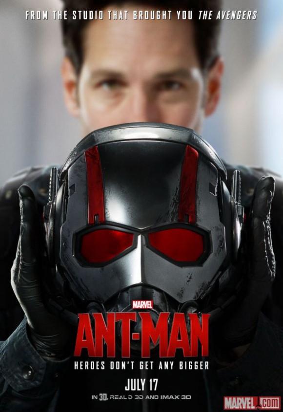 ant-man-affiche-poster-scott-lang
