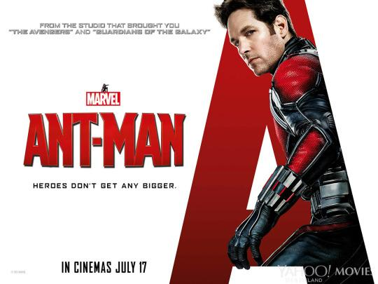 ant-man-banniere-personnage