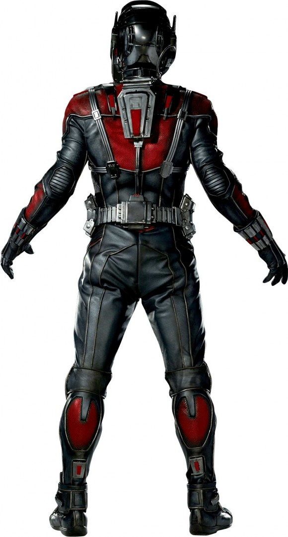 ant-man-costume-dos-back-render-movie-film