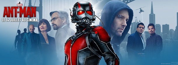 ant-man-film-marvel-news-actu