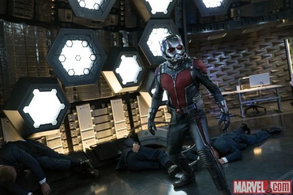 ant-man-film-movie-homme-fourmi-image