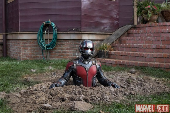 ant-man-film-movie-image-funny