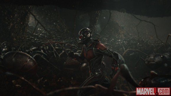 ant-man-film-movie-running-ants