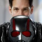 Chic, sept posters-personnages pour Ant-Man, avec Scott Lang (Paul Rudd), Hope Van Dyne (Evangeline Lilly), Hank Pym (Michael Douglas), Darren […]
