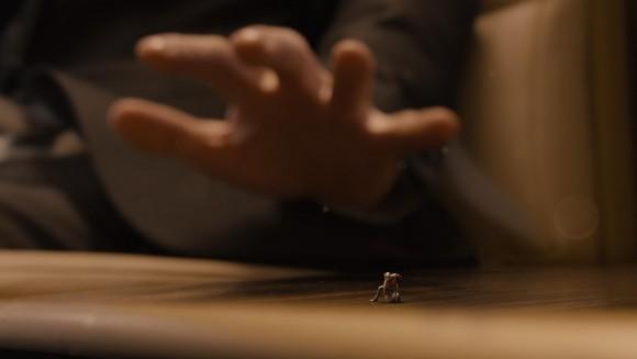 ant-man-stills-movie